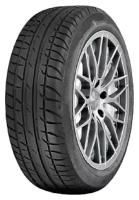 АВТОШИНЫ 205/50 R16 ULTRA HIGH PERFORMANCE TG 87V TIGAR (MICHELIN)