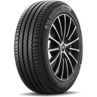 АВТОШИНЫ 195/65 R15 PRIMACY 4 91H MICHELIN